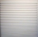Thumbnail image for Redi Shade 3242642 White Temporary Window Shades, 48-by-90-Inch, 2-Pack